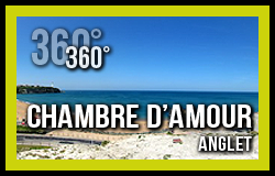 360angletchambreamour