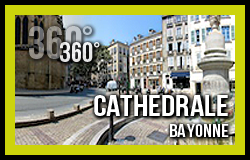 360bayonnecathedrale