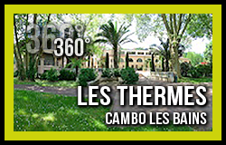 360cambothermes1