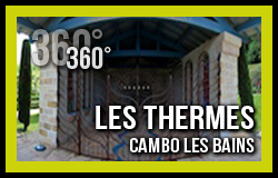 360cambothermes2