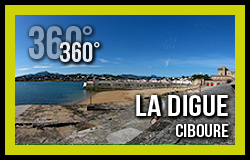 360cibouredigue