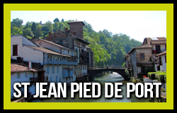 saintjeanpieddeport